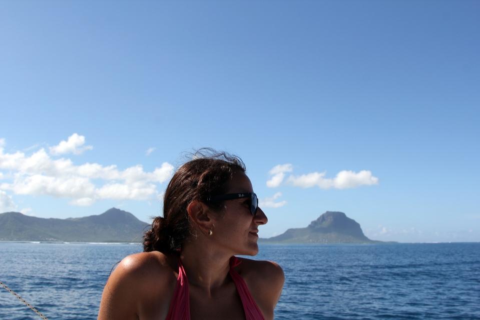 152112_Mauritius_1355.JPG