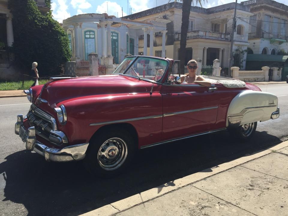 20151029_Cuba Iphone_0232