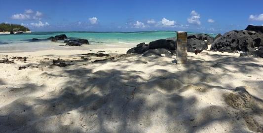 152612_Mauritius_1669