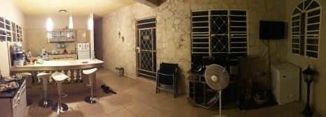 20151030_Cuba Iphone_0212