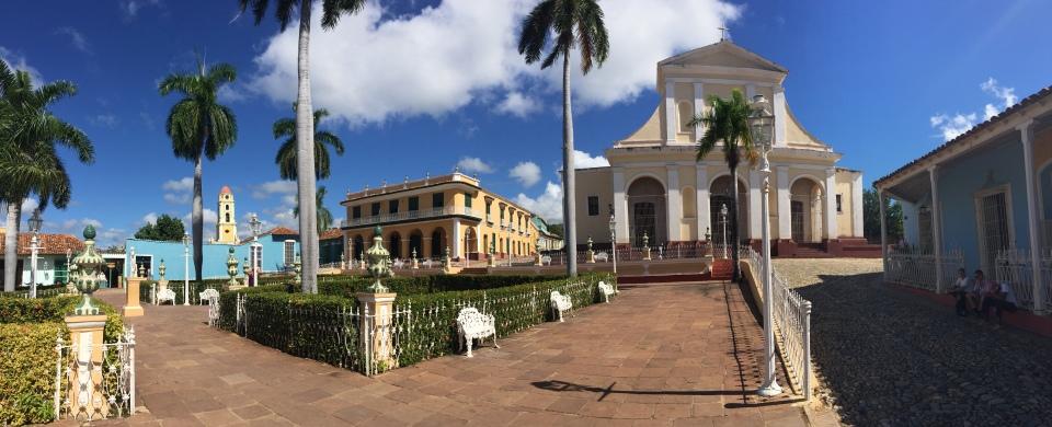 20151102_Cuba Iphone_0089.JPG