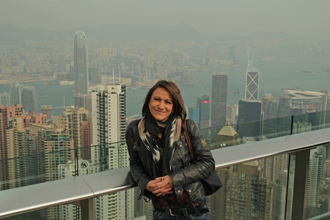 Hong Kong_091211_0320