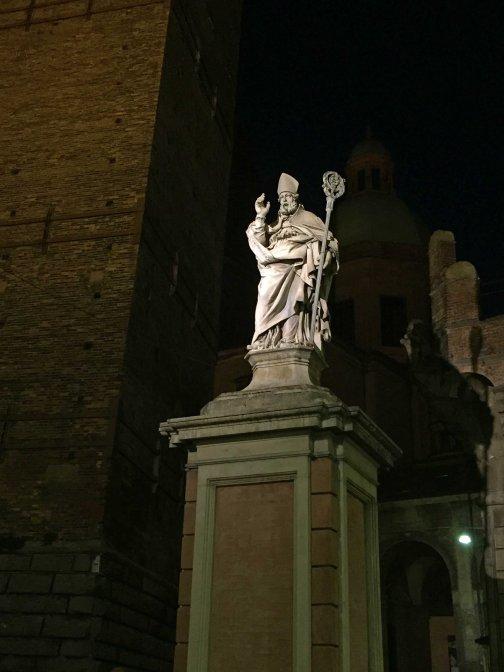 152509_Italien_1119