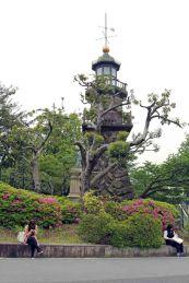 160205_Japan_3494