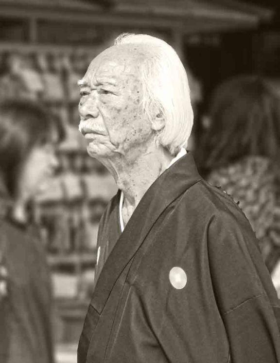 160305_Japan_3406