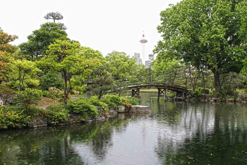 160605_Japan_3175