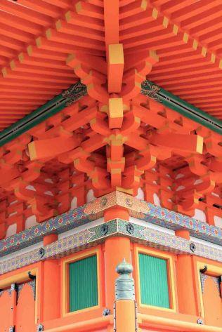 160705_Japan_3009