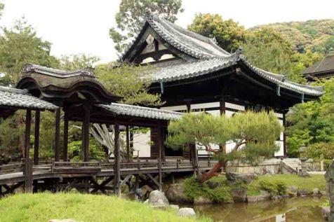 160705_Japan_3046