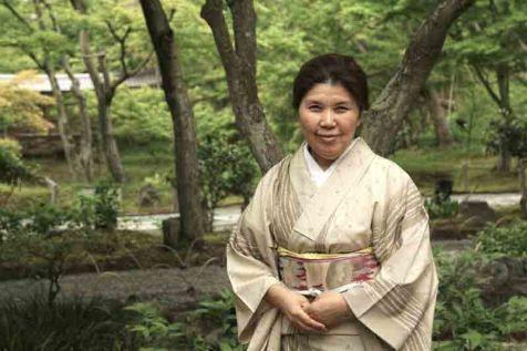160705_Japan_3061