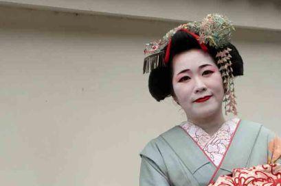 160705_Japan_3064