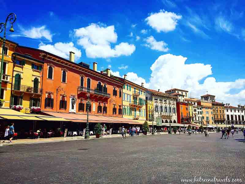 Verona_162006_4016